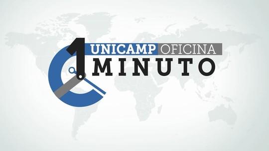 Unicamp 2019: veja as dicas para as provas de exatas
