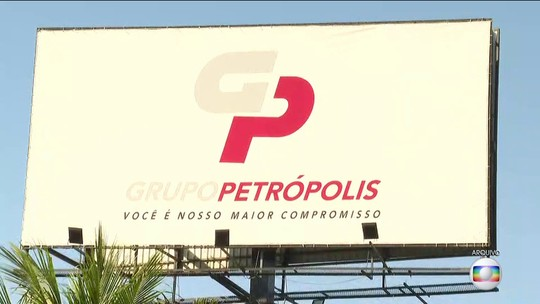 Gabriela Hardt decide soltar sobrinhos de dono do Grupo Petrópolis e mais um investigado na 62ª fase da Lava Jato