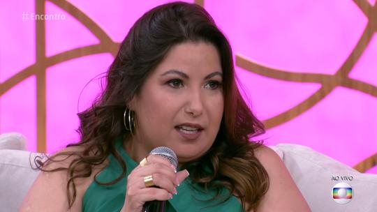 Mariana Xavier e Maria Fernanda Cândido comentam rumo de suas personagens em 'A Força do Querer'