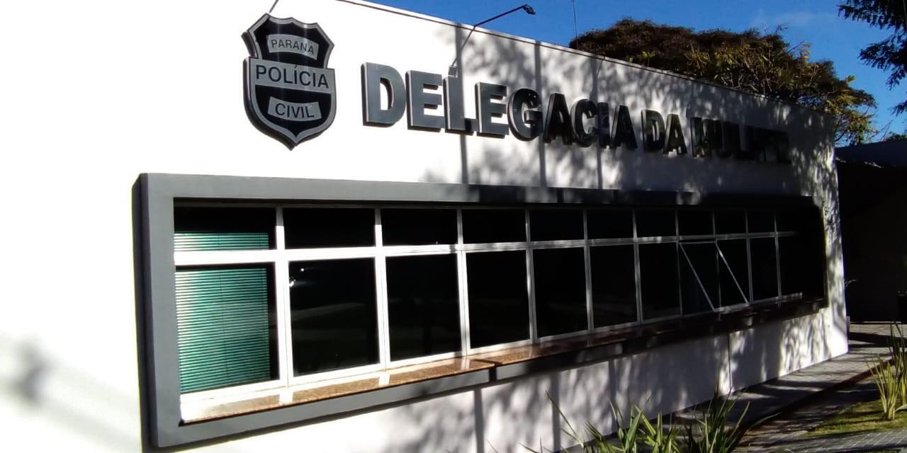 Professora é indiciada como coautora de estupro de adolescente em Pato Branco, diz polícia
