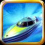 Turbo River Racing