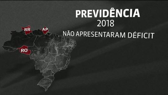 Bolsonaro vai ao Congresso na quarta (20) entregar texto da reforma