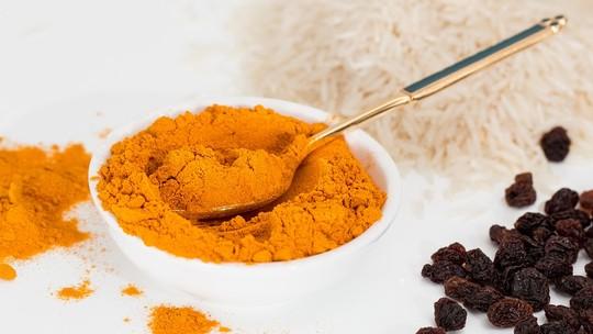 Tempero: saiba como fazer curry caseiro