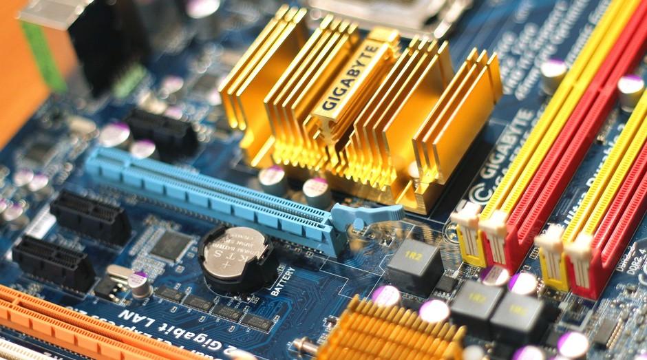 assistência técnica, tecnologia (Foto: Reprodução/Pexels)