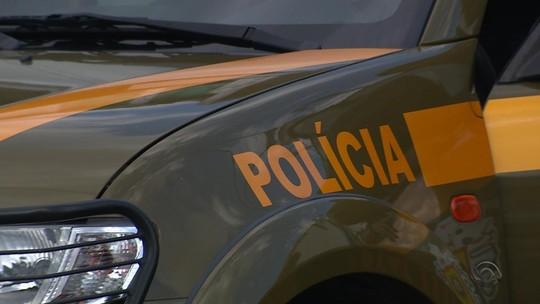 Policiais militares são presos em operação que investiga suposta ligação com facções criminosas no RS