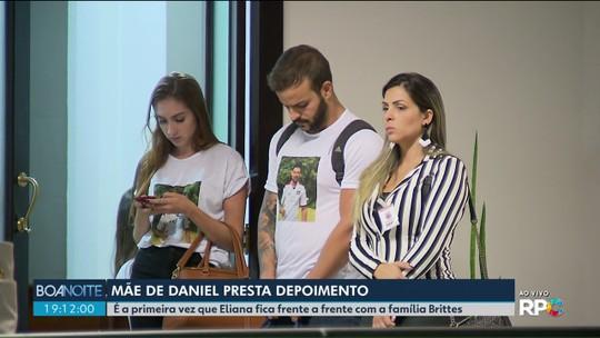 Paraná, terça-feira, 19 de fevereiro de 2019