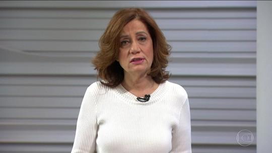 MIRIAM LEITÃO: Acordo com caminhoneiros é retrocesso