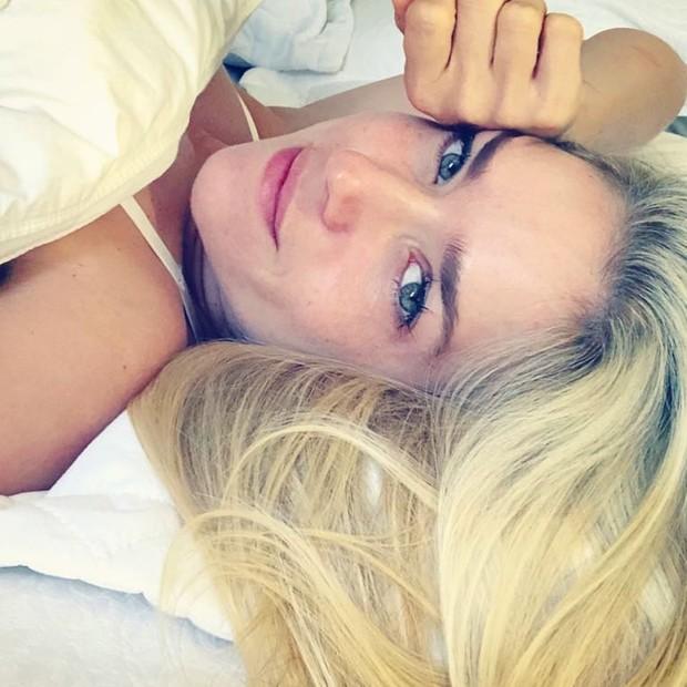 Monique Alfradique (Foto: Reprodução/Instagram)