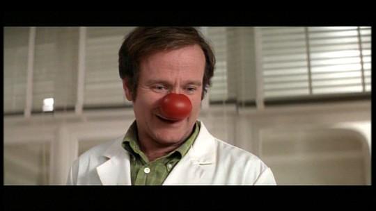 Morte de Robin Williams levanta discussão sobre depressão no humor