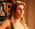 Deborah Secco é Inês em 'Boogie oogie'   Reprodução