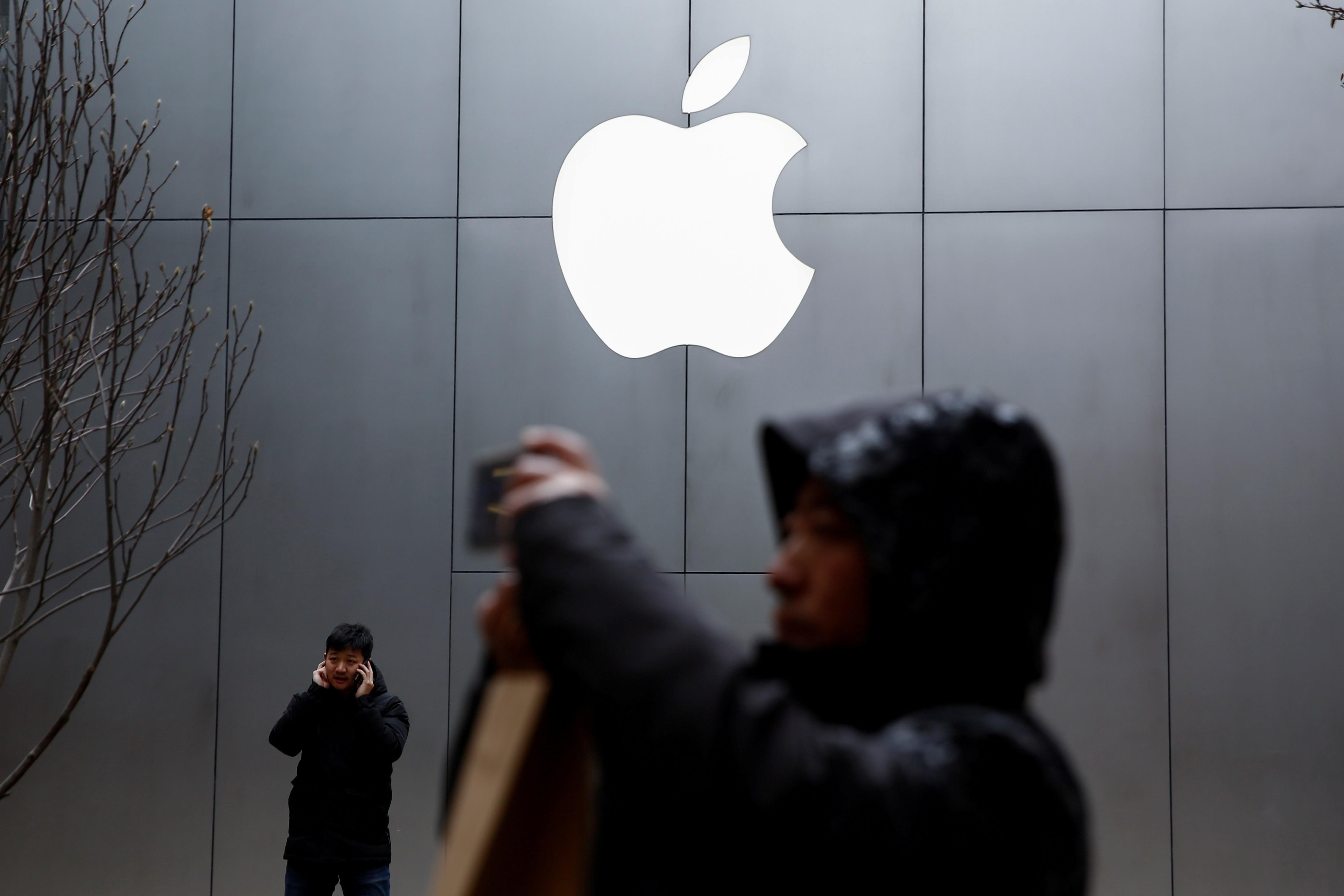 Apple deve pagar US$ 500 milhões por violações de patentes