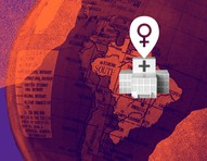 Só 55% dos hospitais que oferecem aborto legal no Brasil seguem atendendo na pandemia