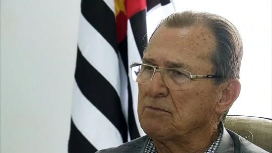 Justiça prorroga afastamento do prefeito de Suzanápolis para investigação de acusações