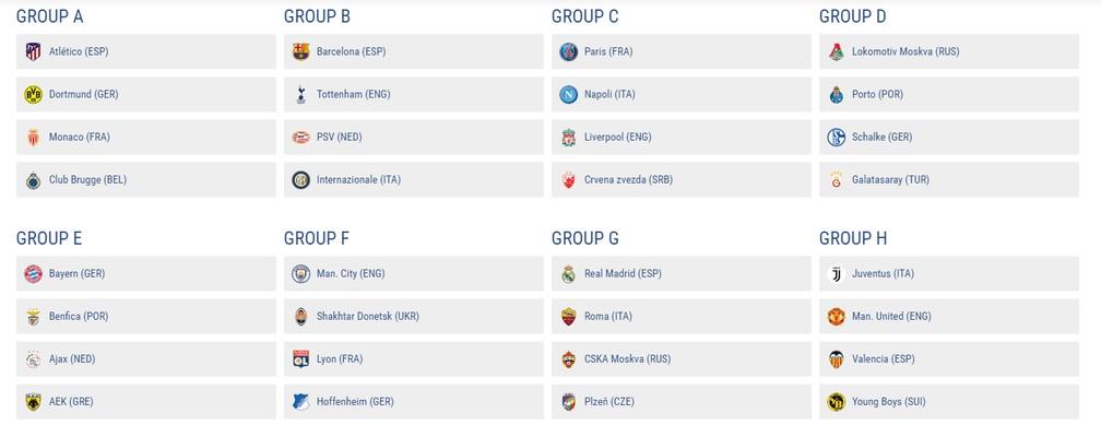 (Foto: Reprodução/Uefa.com)
