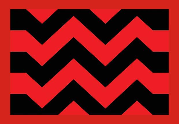 Bandeira para Marte - Golgotha (Foto: Divulgação)