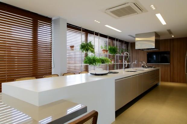Uniflex faz sale de produtos com design sofisticado