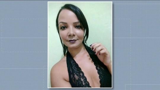 Homem é preso após atirar na ex-namorada e matar o amigo em São Bernardo do Campo