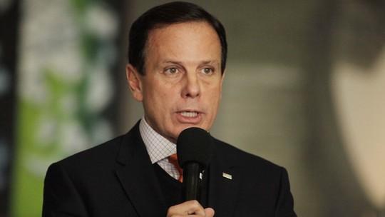 Foto: (Foto: DEYVID EDSON/FUTURA PRESS/ESTADÃO CONTEÚDO)