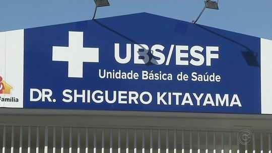 Quatro cidades do noroeste paulista entram na lista de situação de risco contra o sarampo