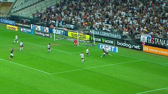 Elogiados por Barroca, Lucas Campos e Rhuan são opções para melhorar ataque do Botafogo