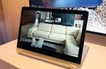 Samsung Style 2 em 1