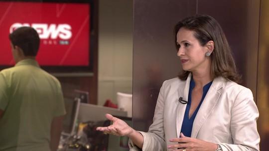 'Saúde em Dia': diabetes em adultos cresceu 31% em dois anos no Brasil