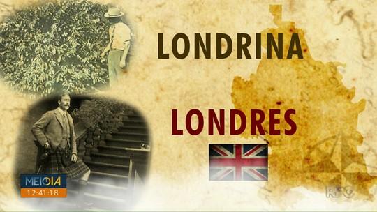 Prepara: Saber a história e a importância do café para Londrina é essencial para ir bem no vestibular da UEL