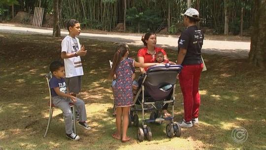 Venezuelanos em SP tentam 'vida nova', mas temem por familiares no país natal, sob risco de guerra civil