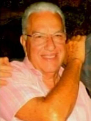 Acusado de mandar matar o pai, filho de Dinho Mourão vai a júri 11 anos após o crime em Divinópolis