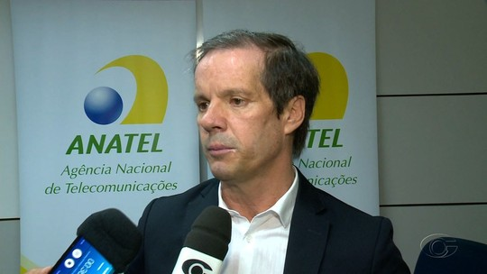 Mais de 170 mil famílias já retiraram Kits da TV Digital em Alagoas
