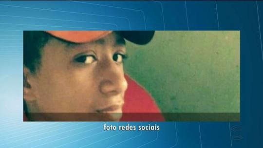 Adolescente morre ao ser soterrado  por barreira durante obra, no Agreste da Paraíba