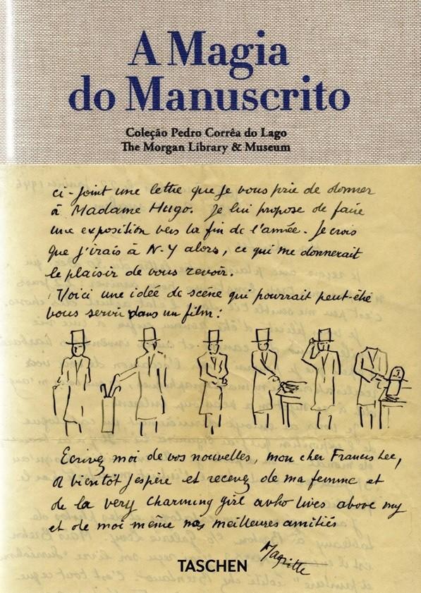 A nova edição chega ao Brasil