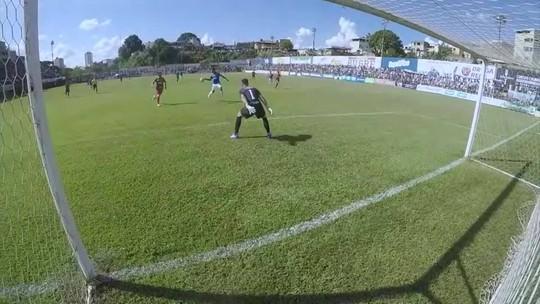 Raniel aproveita chance e acirra disputa no ataque do Cruzeiro; Mano fará revezamento