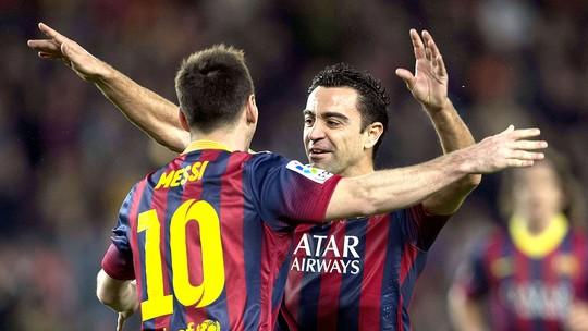 61da80b711822 Há 3 anos futebol espanhol
