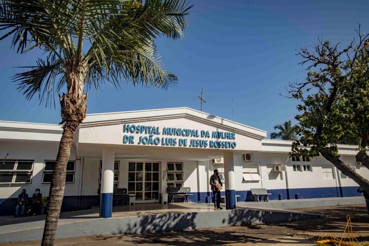 Hospital Municipal de Araçatuba deixa de atender pacientes com Covid-19 a partir do dia 30 de setembro