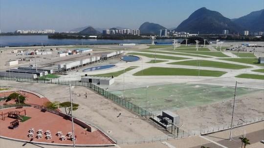 Olimpíada do Rio deixa dívidas milionárias e promessas não cumpridas