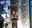 Mariana Iwakura (Época Negócios e Pequenas Empresas & Grandes Negócios)
