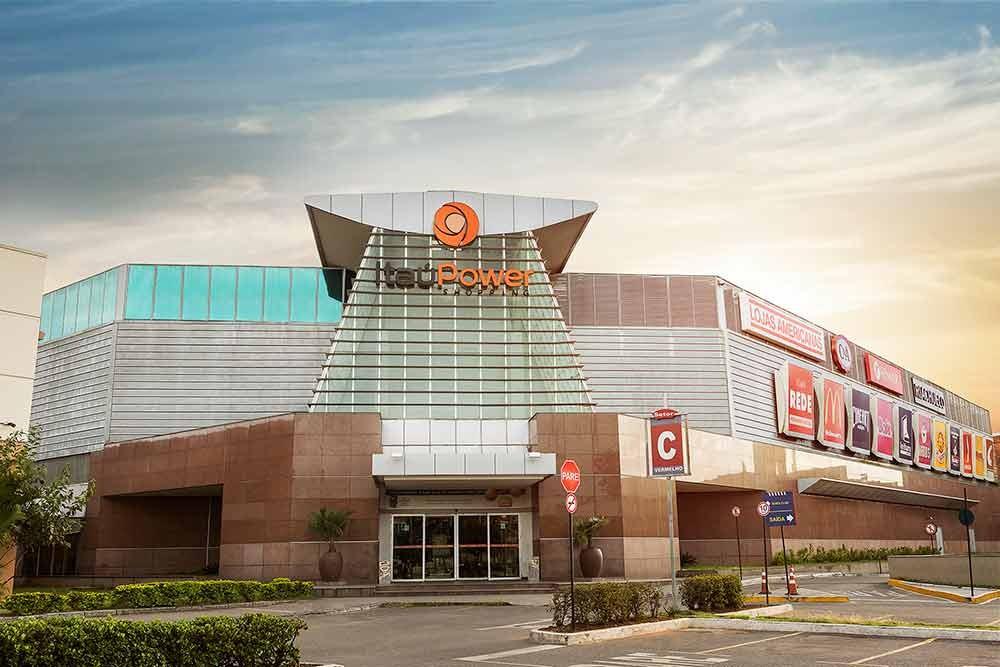 Cerca de 15% das lojas dos shoppings da Grande BH não vão abrir após a pandemia, afirma associação