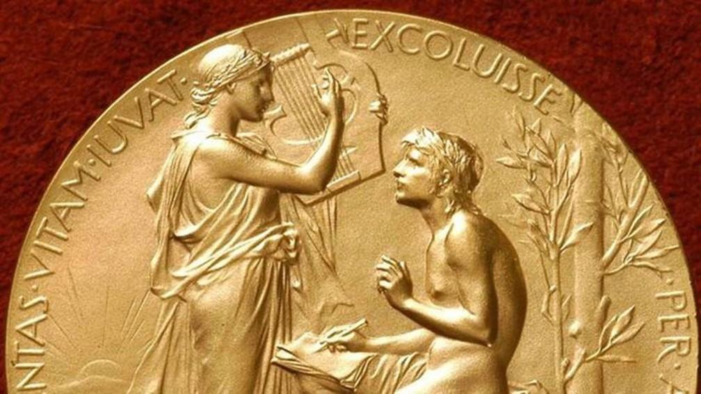 Em 1936, o vencedor não foi anunciado: o americano Eugene O'Neill, autor de Longa Jornada Noite Adentro, ganhou o Nobel no ano seguinte (Foto: AlfredNobel.org)