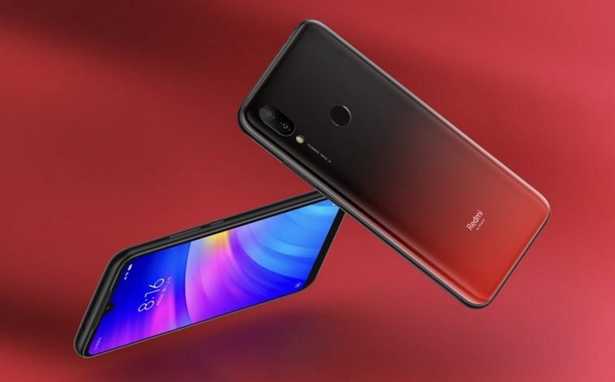 3438d162b Redmi 7 e Black Shark 2: conheça os novos celulares da Xiaomi | Celular |  TechTudo