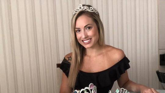 #TBT do BBB: Jéssica comenta fase solteira e relembra sucesso de bordão: 'Ajudou muitas mulheres'