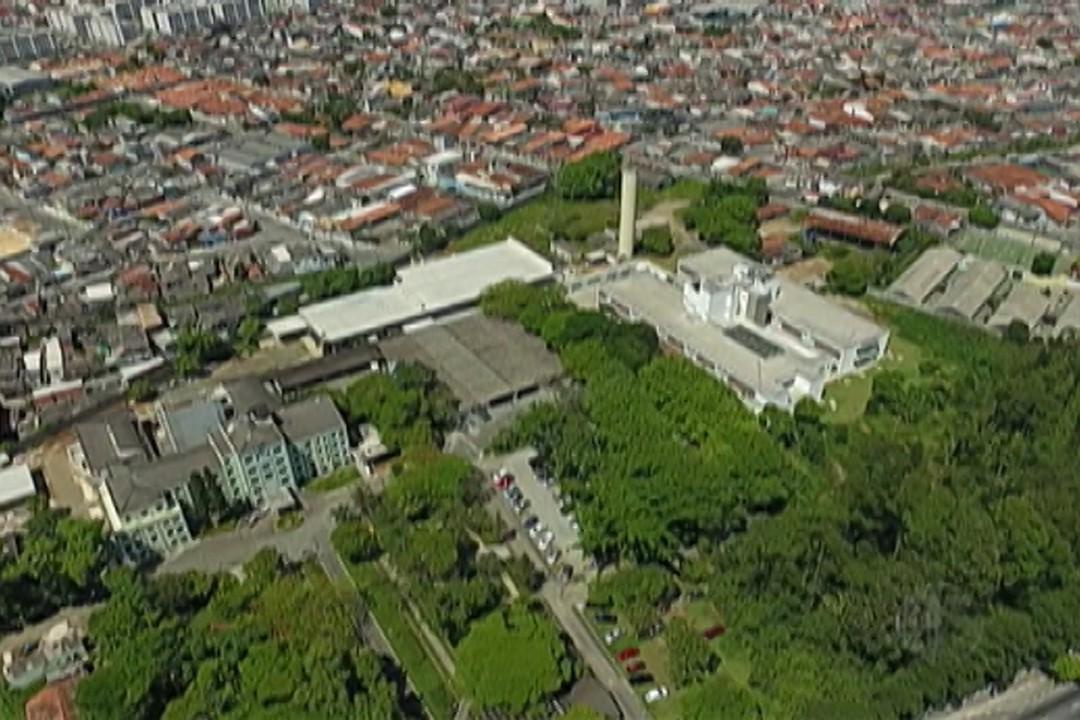 Centro, vilas Amorim, Figueira e Urupês concentram a maior parte dos casos e mortes pela Covid-19 em Suzano; veja lista