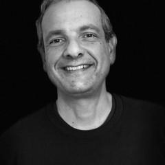 Rodrigo Xavier é um dos idealizadores do Brazil at Silicon Valley e tem experiência de longa data no mercado financeiro (Foto: Divulgação)