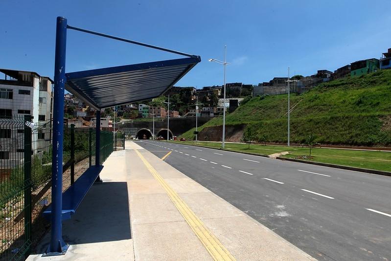 Medidas de restrições garantem queda de 27% na transmissão da Covid-19 na Bahia