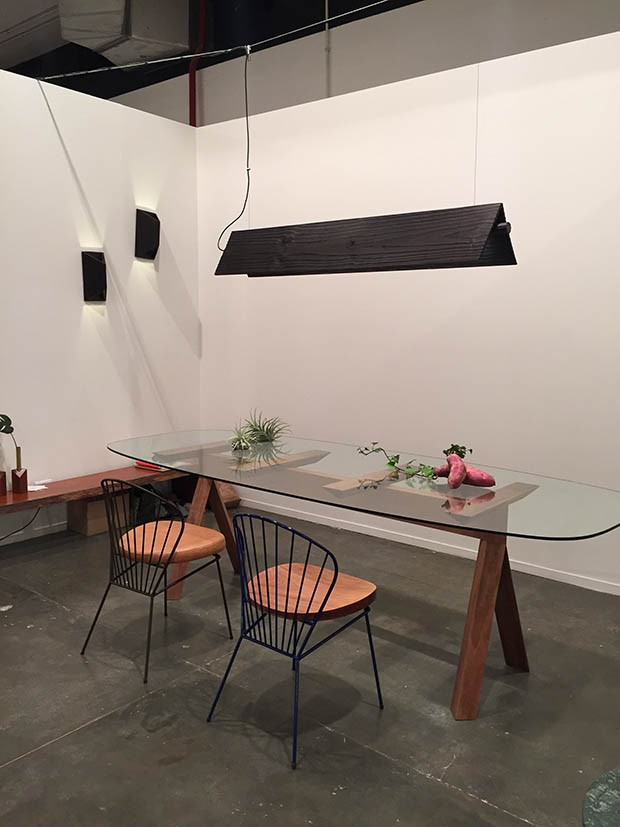 SP-Arte-2018-design_8 (Foto: Winnie Bastian)