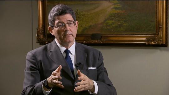 MIRIAM LEITÃO: 2 nomes foram sondados por Paulo Guedes