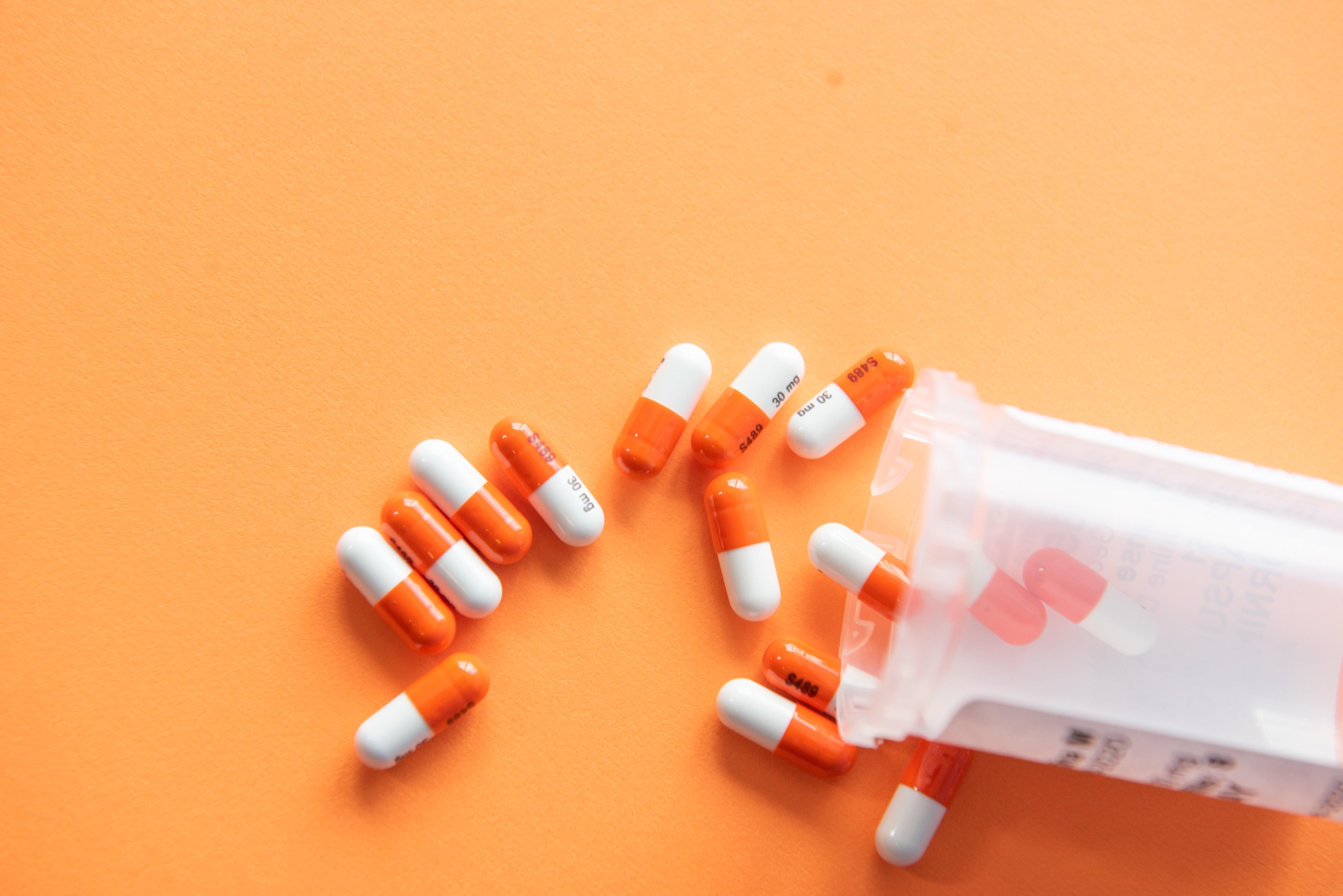 Remédio para artrite da Pfizer reduz em 37% risco de morte por Covid-19 (Foto: Christina Victoria Craft/Unsplash)