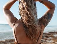Essenciais para o verão: 9 produtos de beleza por menos de R$ 39