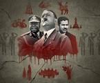 'Como se tornar um tirano', série da Netflix | Reprodução