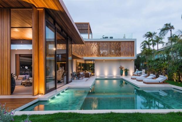 Architects + Co 2019 (1) (Foto: Tarso Figueira/divulgação)